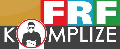 FRF-Komplize